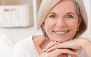 7 Main Oral Health Concerns for Seniors