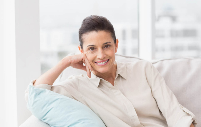 Tips to Win Against Dental Anxiety