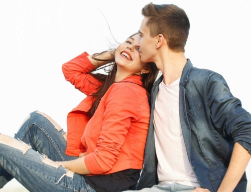 Is your smile ruining your dating life?